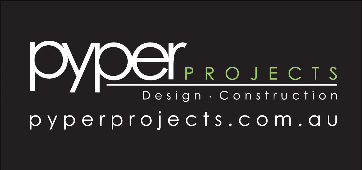 PYPER PROJECTS